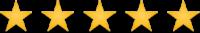 feedback_stelle_2