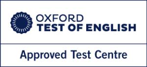 centro autorizzato oxford test of english