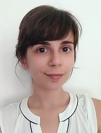 Agnese Chiarini