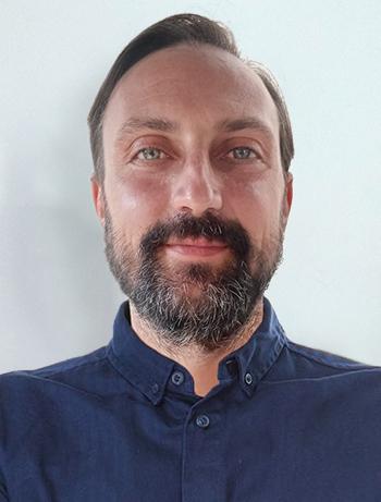 Attilius Lintner