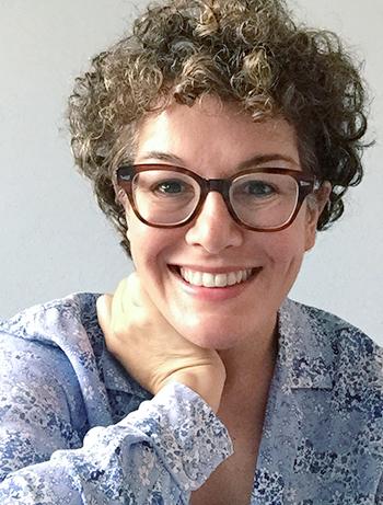 Benedetta Molinari