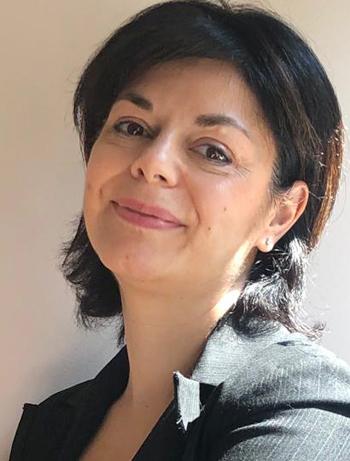 Katia De Paola