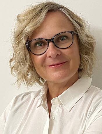 Marta Inga Kos