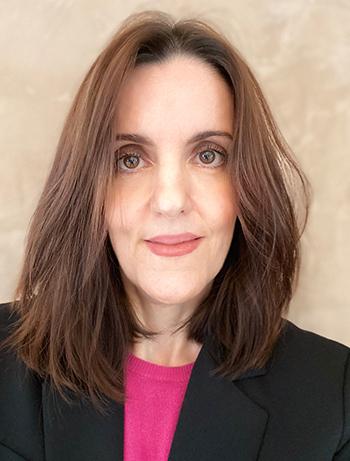 Clare Boisbieux