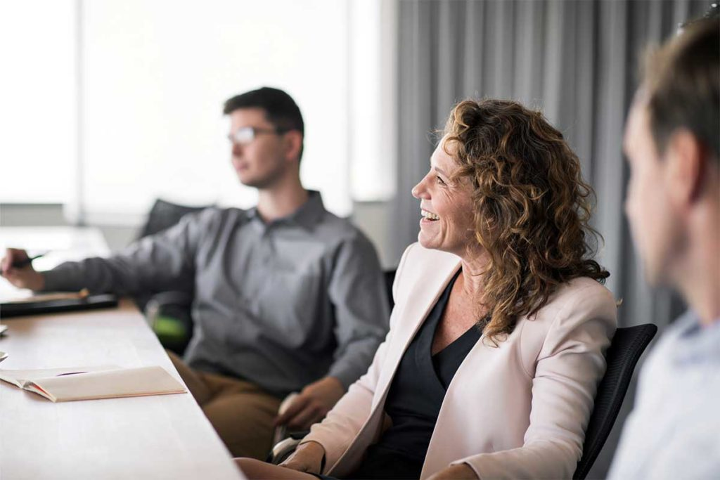 formazione linguistica aziendale 2